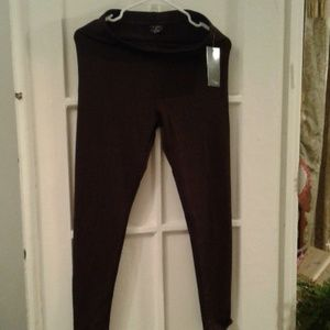 Ladies tights (NWT)